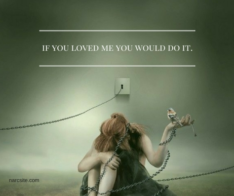 if-you-loved-me-you-would-do-it-2