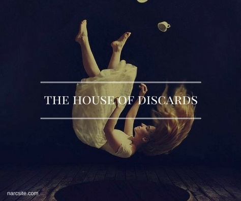 the-house-of-discards