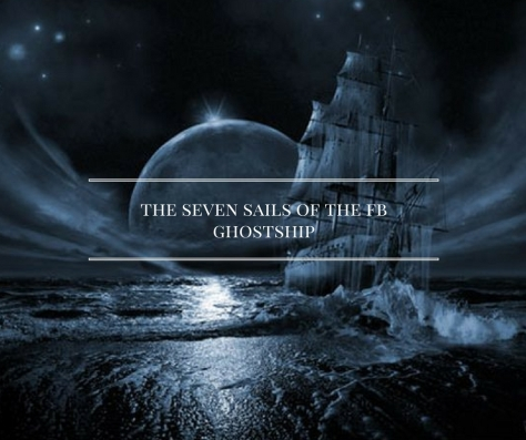 the-seven-sails-of-the-fb-ghostship