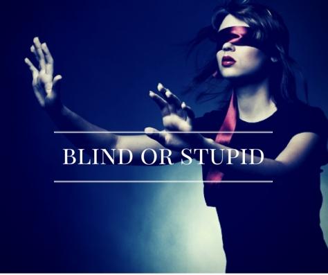 blind-or-stupid