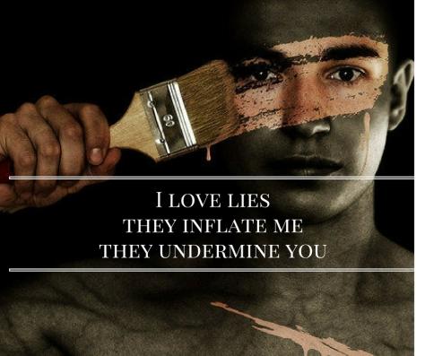love-lies