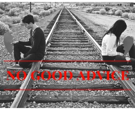 no-good-advice