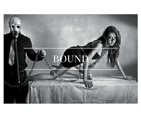 bound-2