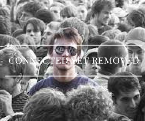 connected-yet-removed