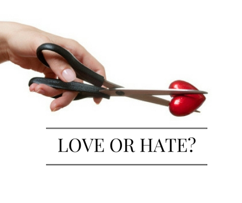 love-or-hate
