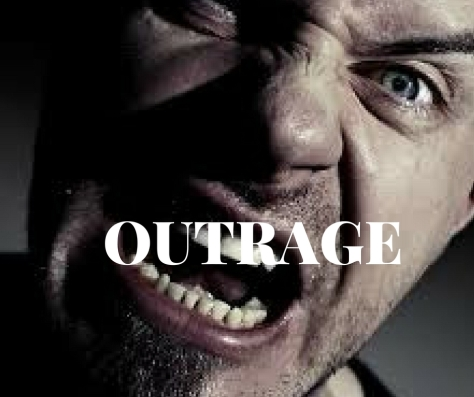 outraged-5