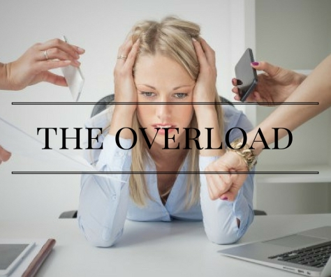 the-overload