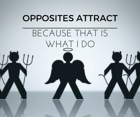opposites-attract