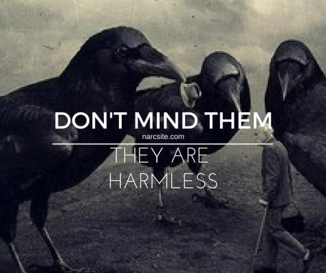 dont-mind-them