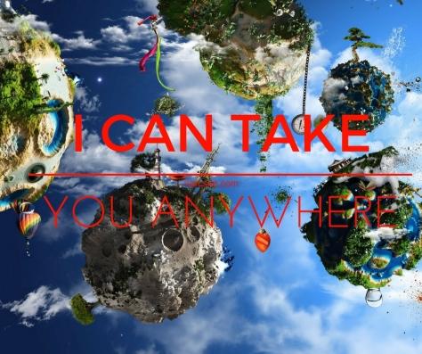 i-can-take-you-2