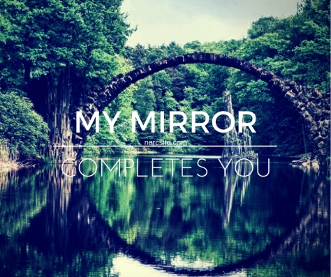 my-mirror