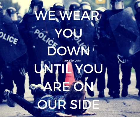 we-wear-you-downuntil-youare-onour-side-2