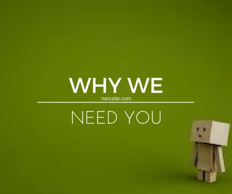 why-we