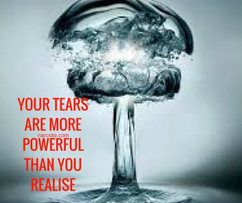 your-tearsare-morepowerfulthan-yourealise
