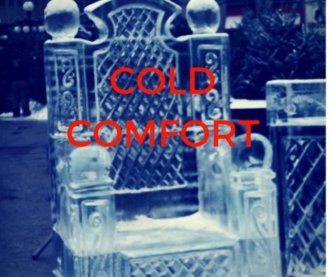 COLDCOMFORT