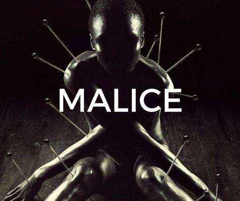 MALICE-2