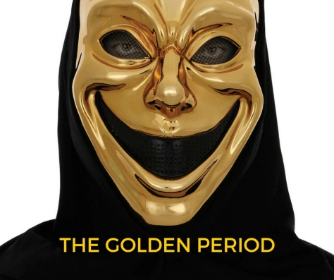 THE GOLDEN PERIOD