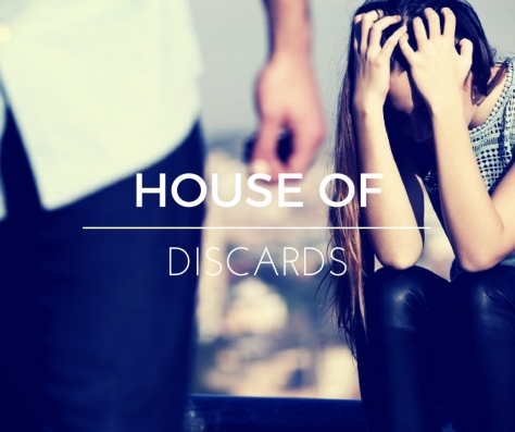 HOUSE OF-2