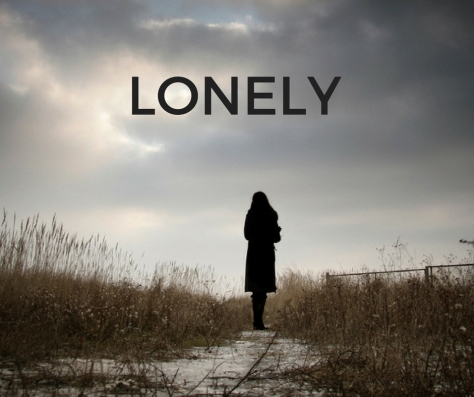 Image result for lonely